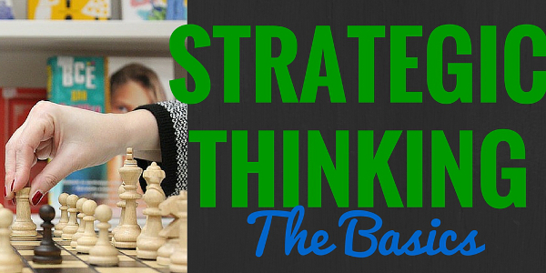 STRATEGIC THINKING (2)-1