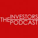 The Investors Podcast