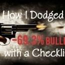 dodge-bullet