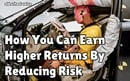 earn-higher-returns-reduce-risk-thumb