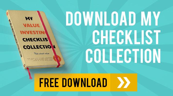 leadbox-checklist-collection