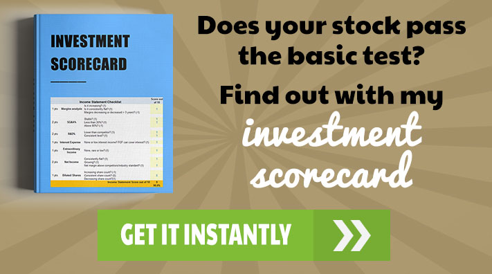 leadbox-investment-scorecard-lead