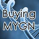 Why I Bought Myriad Genetics (MYGN)