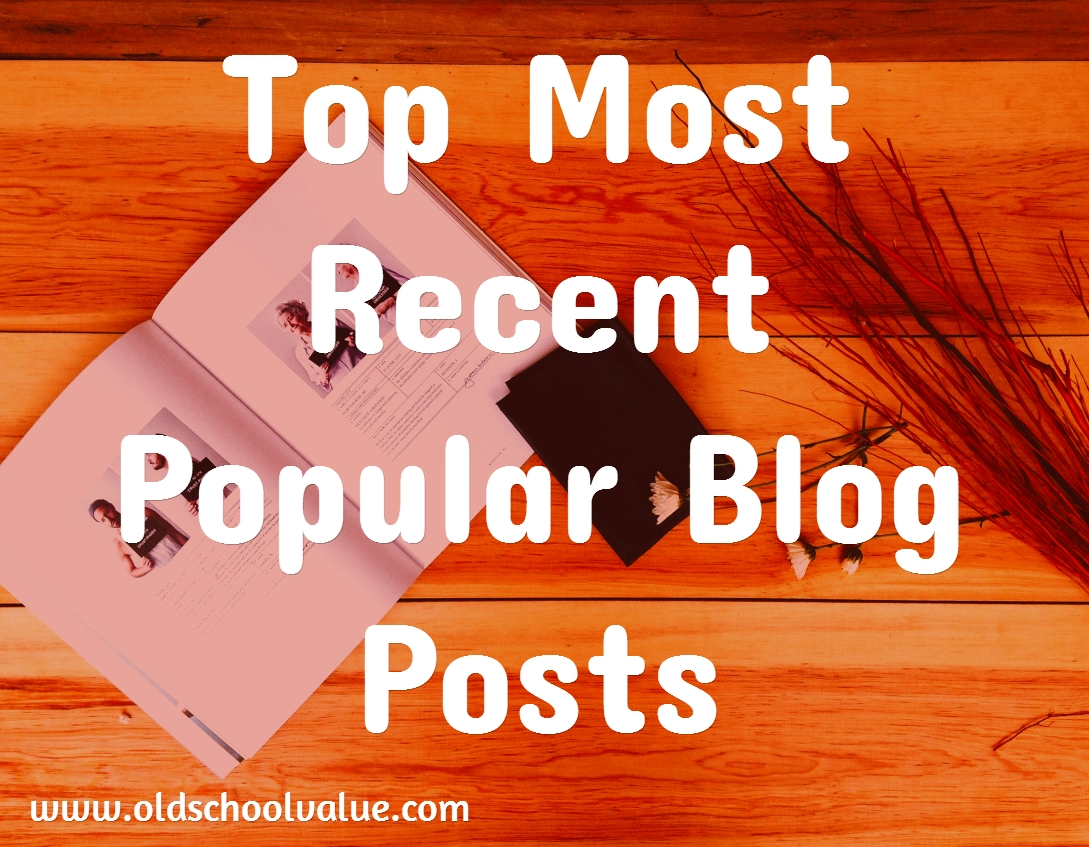 The 8 Most Popular Reads from the First Half