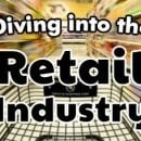 retail-industry-thumb