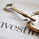 timeless-investing